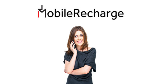 Recharge any mobile phone in Dominican Republic